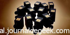 best men cologne perfume - Luxe Digital