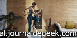 best home workout programmes luxe digital