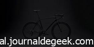 best electric bikes bicycles - Luxe Digital