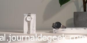 nordgreen watch review - Luxe Digital