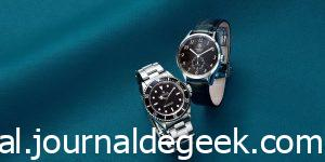 eBay luxury watch authenticity guarantee review - Luxe Digital