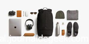 best edc backpack reviews - Luxe Digital